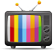 Standard Def TV